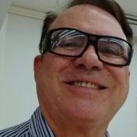 José Ribeiro's picture